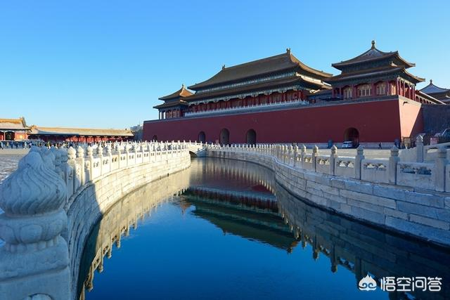 快刷名片赞卡盟.:中国十大历史文化名城是哪十个?(卡盟刷QQ名片赞)
