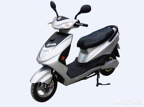 电动自行车电机分几种 电动汽车用电机有哪5种 常见的电动车电机有几种?