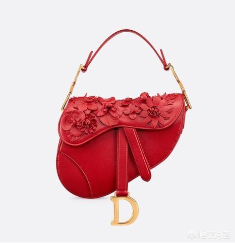 七夕情人节礼物小狐狸背包,七夕送礼物有什么好看的包包推荐吗?(送礼物为什么不能送包)