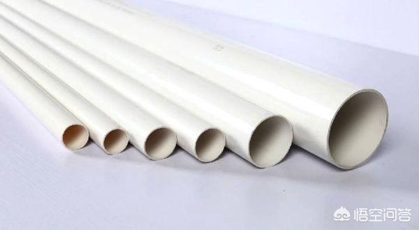室外排水管规范规定的标准坡度是什么?