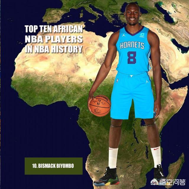在NBA获得全明星票王有多难?历史上谁获得票王的次数最多?NBA历史前十非洲球员如何评选?恩比德西亚卡姆第几?