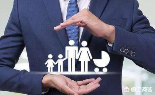 全国保险公司排名,中国十大保险公司的排名?