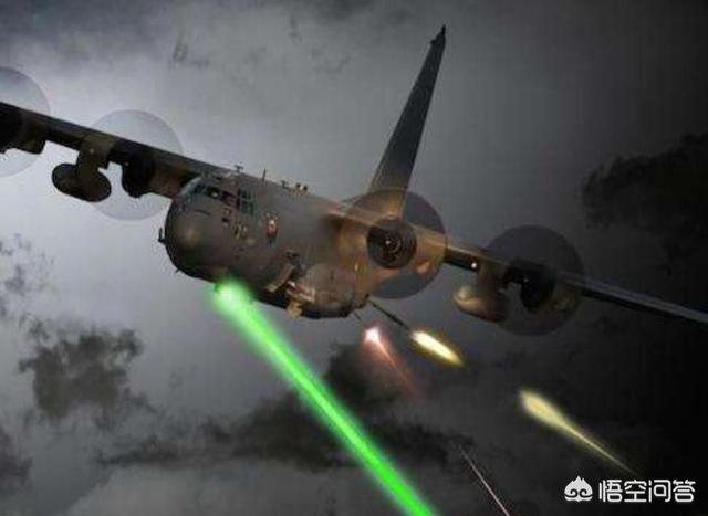 美空军在F35背后有着怎样的考量?