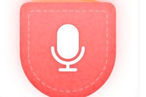 语音转文字免费的软件,语音转文字的免费软件方法大全?