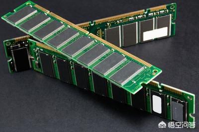 科学计算 电脑配置,信息与计算科学笔记本电脑