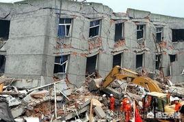 地震防灾的心得体会200字及500字以下?