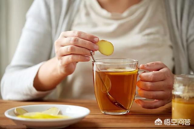 陳皮的副作用與禁忌癥養生網,陳皮泡水喝的話,會不會過敏呢?