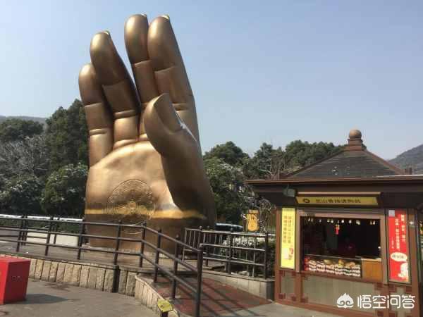 江苏好玩的地方排行榜、江苏景点排行榜前十名、江苏最火十大景区排名插图2