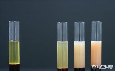 血脂指标中只有甘油三酯为3.2,别的正常,算高
