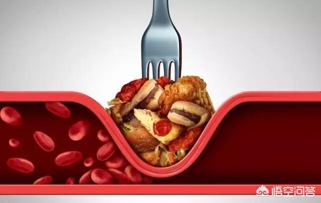 脂肪酸氧化需要哪些维生素 预防心血管疾病,补