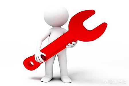 网站规划与栏目结构诊断-网站主要栏目是什么