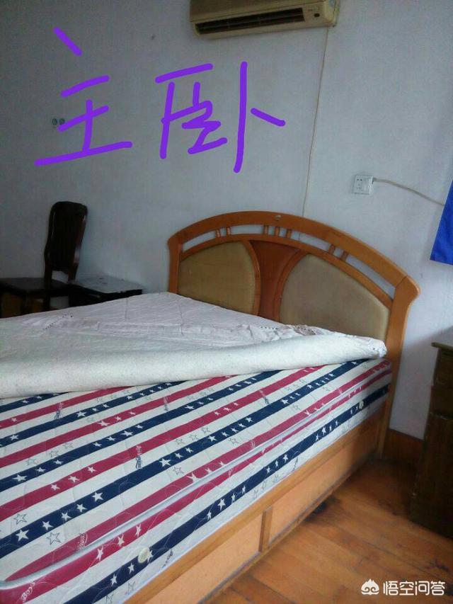 """废旧床垫成了无处安放的""""鸡肋"""",该如何处置?"""