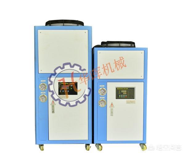 冷水机工作原理,冰水机的工作原理是什么?