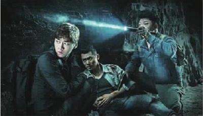 2015年韩国爱情人气最高电视剧目录?