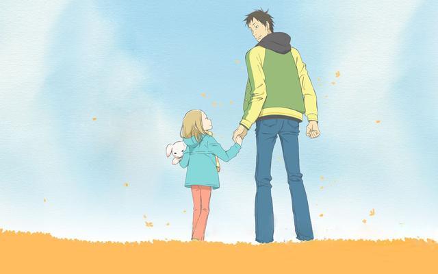 你看过最感人的日本动漫?哪吒横空救市,光线能助力国漫崛起吗?