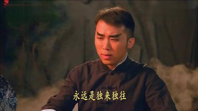 张郃被张飞打得屁滚尿流,为何刘备和诸葛亮还非常恐惧他?