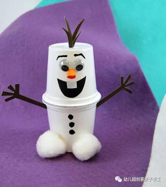 用乳酸菌做六一儿童节礼物教程,乳酸菌酸奶口袋面包是怎么做?