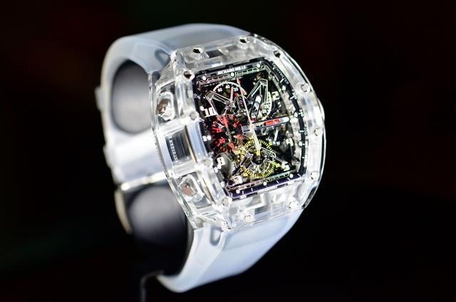 世界顶级手表排行榜 一级手表 业内公认的十大顶级手表有哪些,应该如何定义顶级手表这一概念?