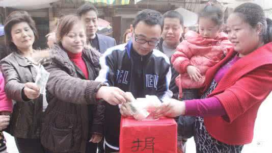 """河北邯郸一对新人结婚""""零彩礼"""",称幸福生活"""