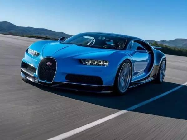 世界十大名车图片价格表 世界豪车第一是什么车 世界十大豪车品牌,你知道哪几个?