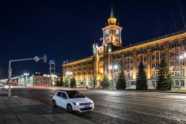 去俄罗斯旅游一个人需要多少钱,去俄罗斯旅游费用?插图10