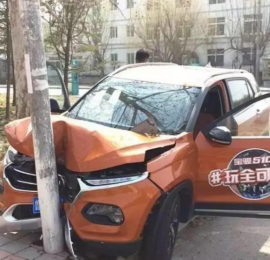 宝骏汽车股票:宝骏和吉利哪个好?