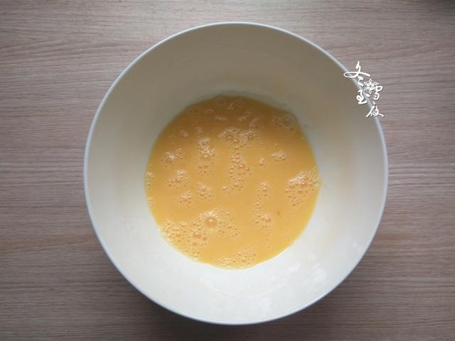 鸡蛋焖子怎么做最好吃 实蛋有什么营养和害处 哈尔滨有一道菜叫鸡蛋焖子是什么菜?