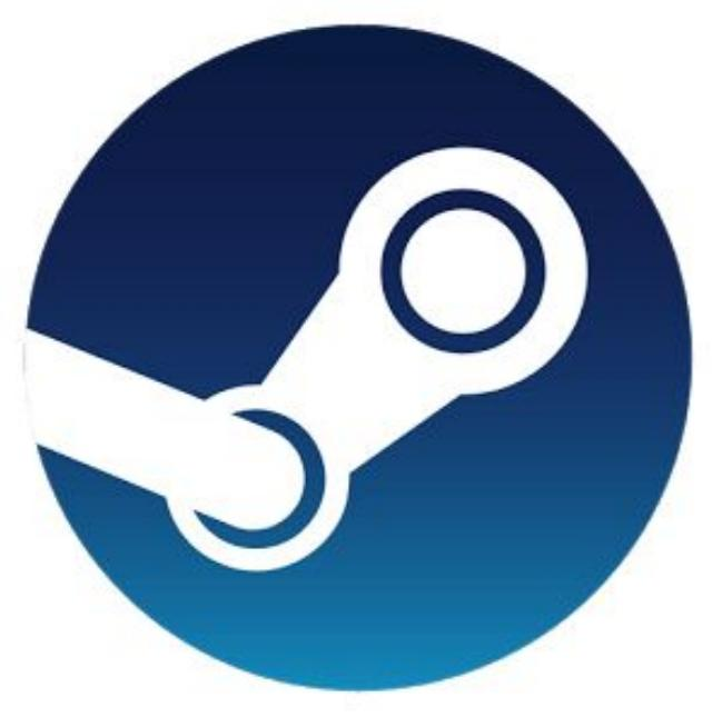 为什么我们国内的游戏公司,开发不出游戏大作?