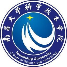 南昌大学互联网创新创业大赛,南昌大学科技学院怎么样?