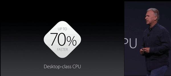 苹果6和6s的区别(苹果6和6s的区别在哪)