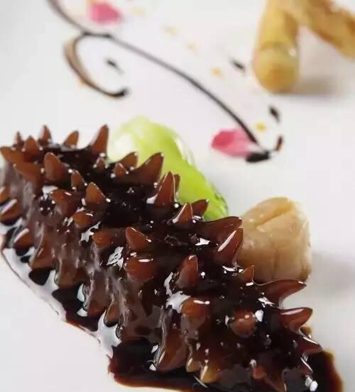 在济南吃最正宗的鲁菜是什么?