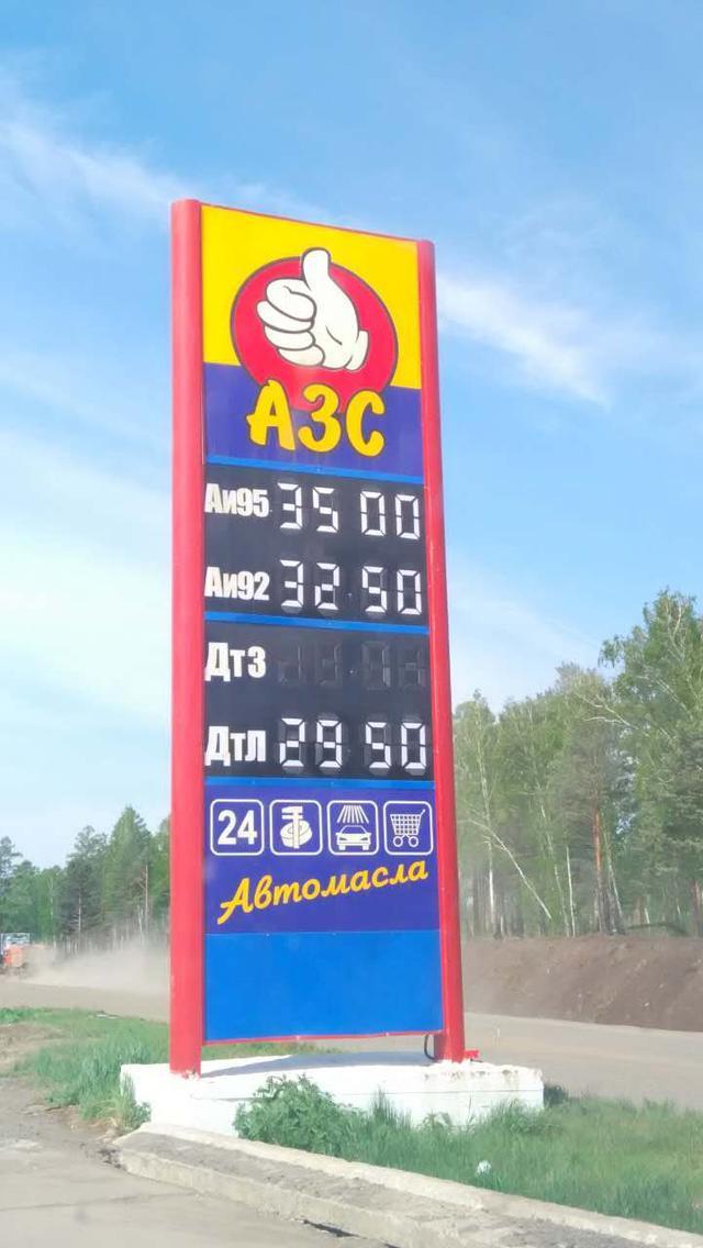 去俄罗斯旅游一个人需要多少钱,去俄罗斯旅游费用?插图2