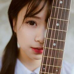 安河桥吉他谱是怎样的?初学吉他的基本流程是什么?