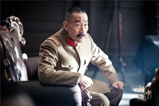 卵蛋番号动态图解剧情,张作霖的东北军工多强大?