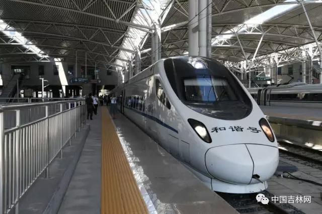 g1321,衢州飞机场到江山的车有吗?