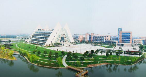 上海按摩师虹口:上海工程技术大学怎么样?