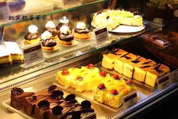 贵阳有哪些比较好的甜品店?插图21