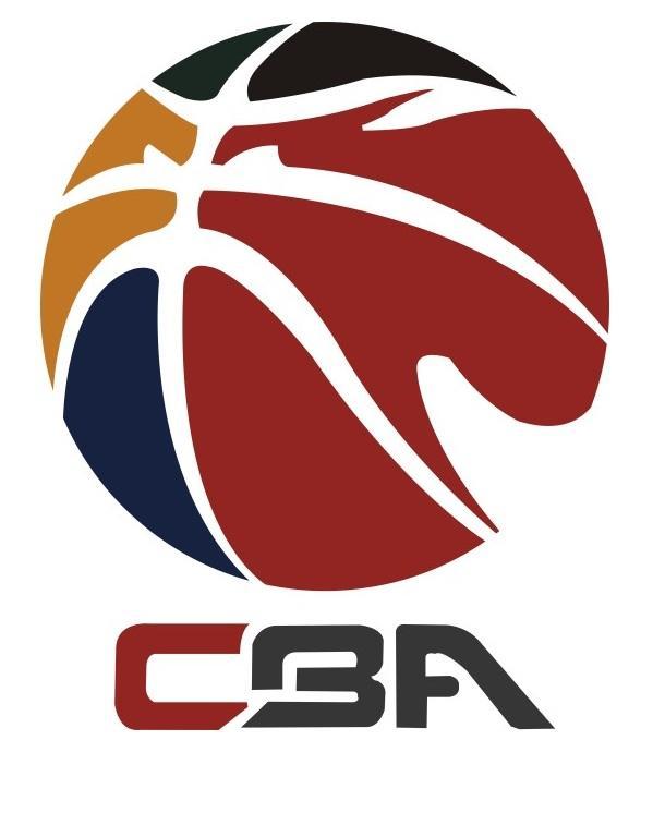 为什么CBA一直不扩充球队