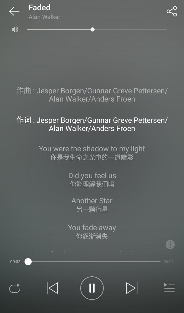 有哪些好唱的英文歌?