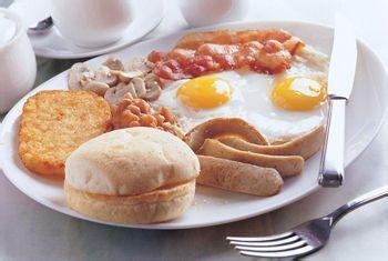 营养早餐食谱一周搭配,一周早餐的最佳搭配有哪些?