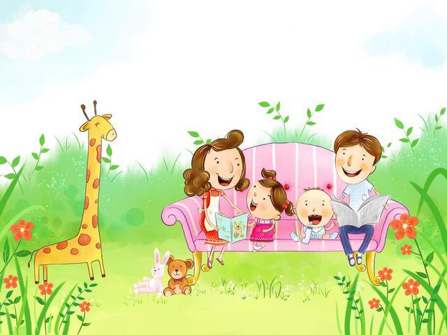 九月份亲子阅读主题活动,有创意的亲子活动主题名、幼儿园亲子运动会活动主题、幼儿园特色主题亲子活动