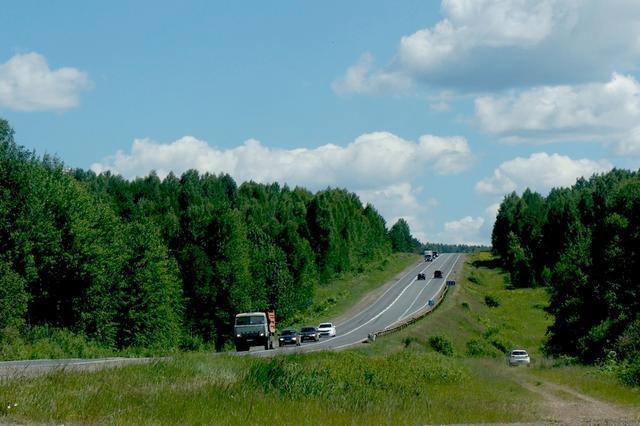 去俄罗斯旅游一个人需要多少钱,去俄罗斯旅游费用?插图1