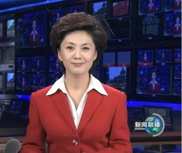 郑州早孕优等现代,有哪些明星是河南郑州的?