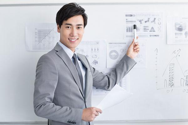 应届生找商务BD类的职位应做哪些准备?省考有只限应届生的岗位么