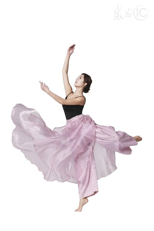想让孩子学舞蹈,错过了学舞蹈的最佳年龄,怎