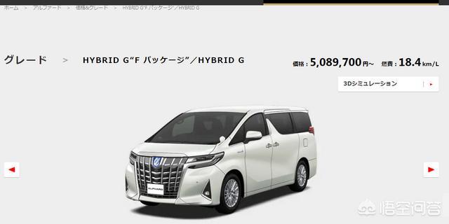 哪些车看似很廉价,当你知道价格以后吓了一跳?