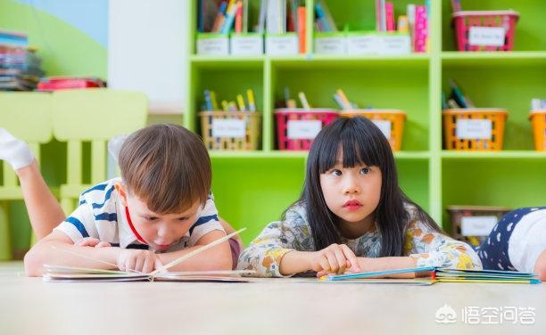 小学一年级女孩儿童节礼物,送一年级的小学生什么礼物比较好?