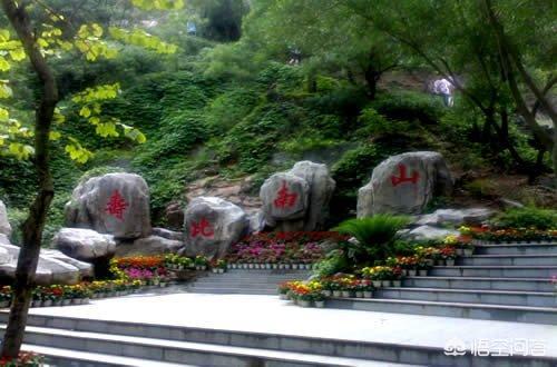 想去爬一次山,(在深圳)有什么推荐的地方?