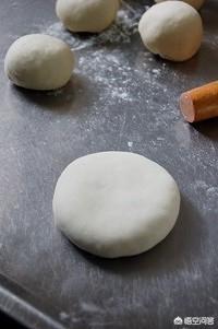 上海的萝卜丝包子馅怎么做好吃法?(猪肉萝卜丝包馅的做法)