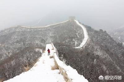 自由行去北京有什么好的攻略?